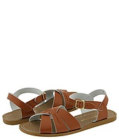 Salt Water Sandal by Hoy Shoes - The Original Sandal (Big Kid/Adult)