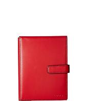 Lodis Accessories - Audrey Flip Ticket/Passport Wallet