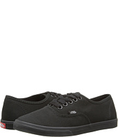 Vans - Authentic™ Lo Pro