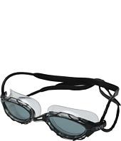 TYR - Nest Pro™ Goggles