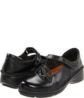 Naot Footwear - Primrose