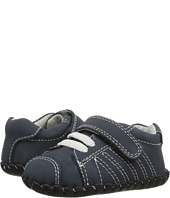 pediped - Jake Original (Infant)