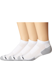 Drymax Sport - Walking Mini Crew 3-Pair Pack