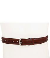 Johnston & Murphy - Double Calf Belt