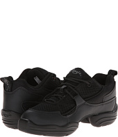 Capezio - Fierce Dansneaker®