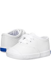 Keds Kids - Champion Lace Toe Cap 2 (Infant)