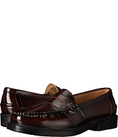 Nunn Bush - Lincoln Penny Loafer