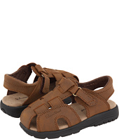 Salt Water Sandal by Hoy Shoes - Sun-San - Shark II (Toddler/Little Kid)