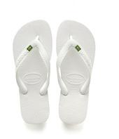 Havaianas - Brazil Flip Flops