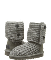 UGG Kids - Cardy (Toddler/Little Kid/Big Kid)