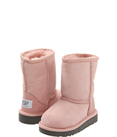 ugg boots for toddlers