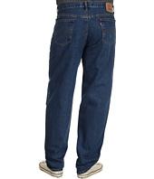 Levi's® Big & Tall - Big & Tall 560™ Comfort Fit