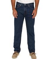Levi's® Big & Tall - Big & Tall 505® Regular