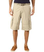 Levi's® Mens - Squad Cargo Short