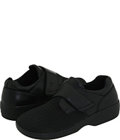 Propet - Olivia Medicare/HCPCS Code = A5500 Diabetic Shoe