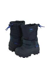 Tundra Boots Kids - Quebec Wide (Toddler/Little Kid/Big Kid)