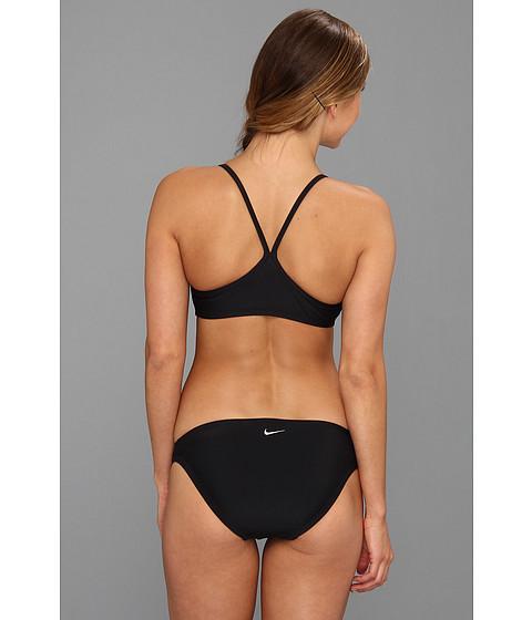 f0bf3ceb9e85cf Buy sport bikini nike