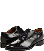 Johnston & Murphy - Melton Cap Toe