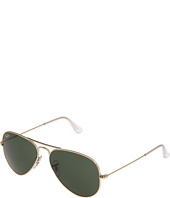 Ray-Ban - RB3025 Original Aviator 55mm